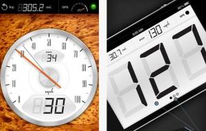 compteur-vitesse-jeu-rail-app-gratuite-iphone-ipad-du-jour-2