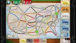 compteur-vitesse-jeu-rail-app-gratuite-iphone-ipad-du-jour-4