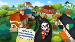 dr-panda-facteur-app-gratuite-iphone-ipad-du-jour-2