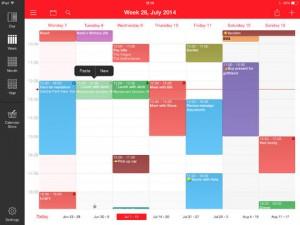dr-panda-facteur-app-gratuite-iphone-ipad-du-jour-4