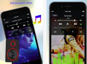 equalizer-pro-angry-birds-app-gratuite-iphone-ipad-du-jour-2
