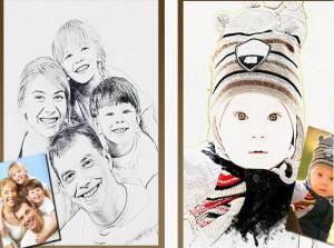my-sketch-esquisse-calengoogle-app-gratuite-iphone-ipad-du-jour-2