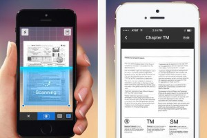 reveil-scanner-app-gratuite-iphone-ipad-du-jour-4