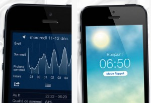 sleep-cycle-app-gratuite-iphone-ipad-du-jour-2