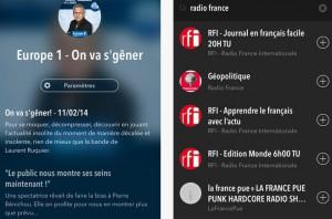 castro-podcast-app-gratuite-iphone-ipad-du-jour-2