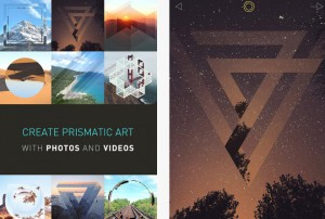 fragment-musee-app-gratuite-iphone-ipad-du-jour-2