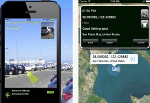 parking-gps-scanner-app-gratuite-iphone-ipad-du-jour-2