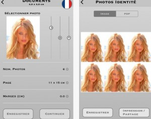 photo-identite-astro-app-gratuite-iphone-ipad-du-jour-2