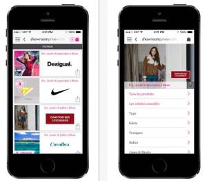 shoroom-video-app-gratuite-iphone-ipad-du-jour-2