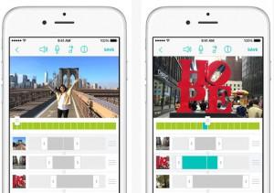 shoroom-video-app-gratuite-iphone-ipad-du-jour-4