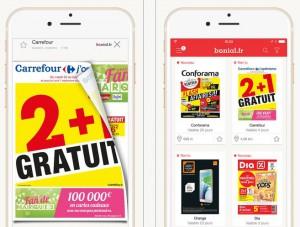 bonial-wonderputt-app-gratuite-iphone-ipad-du-jour-2