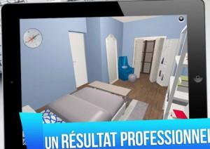 geek-home-design-3d-app-gratuite-iphone-ipad-du-jour-4