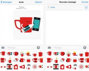 go-nescafe-jeu-app-gratuite-iphone-ipad-du-jour-2