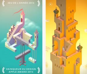 monument-valley-musique-app-gratuite-iphone-ipad-du-jour-2