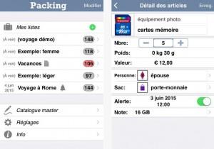 packing-ravensburger-app-gratuite-iphone-ipad-du-jour-2