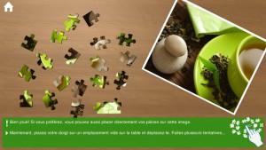 packing-ravensburger-app-gratuite-iphone-ipad-du-jour-4