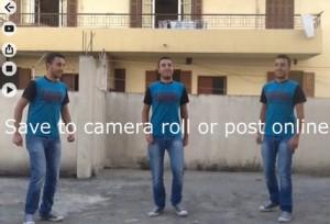 suivi-poids-clone-video-app-gratuite-iphone-ipad-du-jour-4