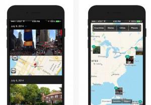 photo-footprint-app-gratuite-iphone-ipad-du-jour-2