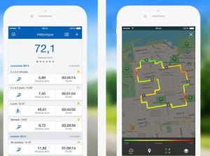 runtastic-gps-pro-app-gratuite-iphone-ipad-du-jour-2