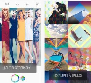 widget-photo-colorburn-app-gratuite-iphone-ipad-du-jour-4