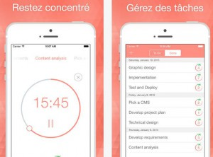 agenda-gestion-temps-app-gratuite-iphone-ipad-du-jour-4