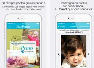 free-prints-app-gratuite-iphone-ipad-du-jour-2;jpg