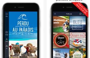 free-prints-app-gratuite-iphone-ipad-du-jour-4