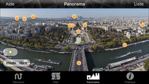 guide-audio-tour-eiffel-app-gratuite-iphone-ipad-du-jour-2