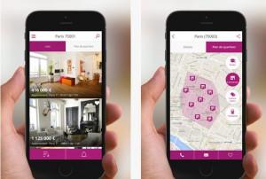 heart-rate-runtastic-a-vendre-a-louer-app-gratuite-iphone-ipad-du-jour-2