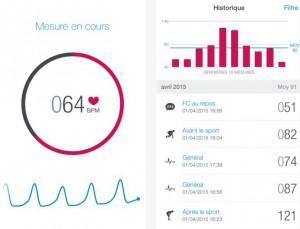 heart-rate-runtastic-a-vendre-a-louer-app-gratuite-iphone-ipad-du-jour-4