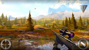 deer-hunter-2016-onepass-app-gratuite-iphone-ipad-du-jour-2
