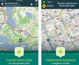 pocket-earth-pro-posts-it-app-gratuite-iphone-ipad-du-jour-2