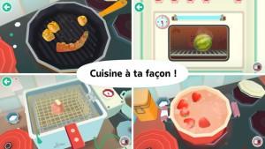 toca-kit-app-gratuite-iphone-ipad-du-jour-2