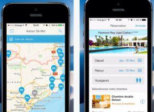app-grat-app-gratuite-iphone-ipad-du-jour-2