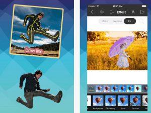 app-grat-app-gratuite-iphone-ipad-du-jour-4
