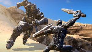 marche-changes-infinity-blade-app-gratuite-iphone-ipad-du-jour-4