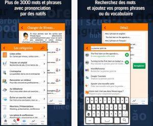 application ipad gratuite du jour