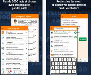 mosalingua-sante-app-gratuite-iphone-ipad-du-jour-2
