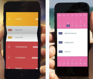 peek-calendar-app-gratuite-iphone-ipad-du-jour-2