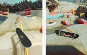 true-skate-app-gratuite-iphone-ipad-du-jour-2